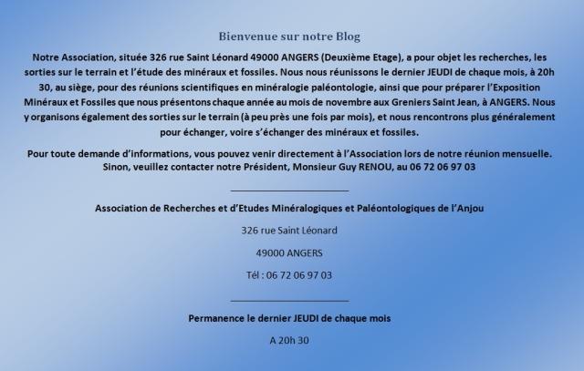 BienvenueBlog2014