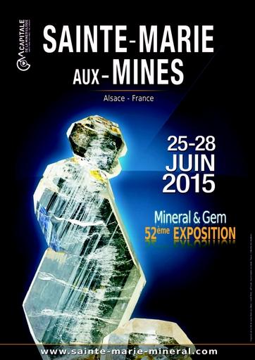 Mineral_et_Gem_2015_light