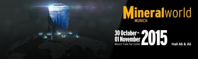 MunichMineraux2015