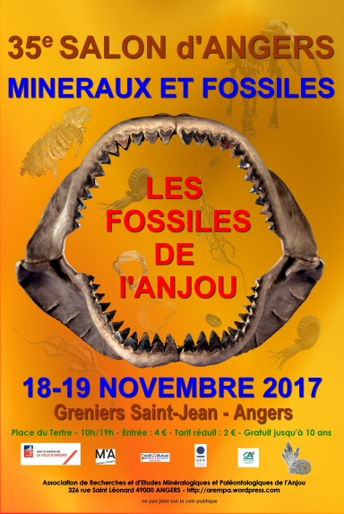 AfficheSalon2017 Co